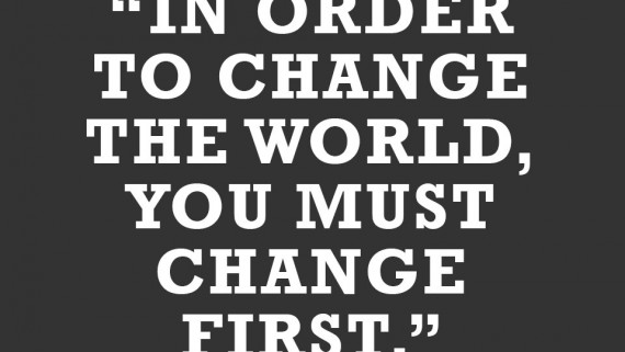 change, inspirational quote, grow