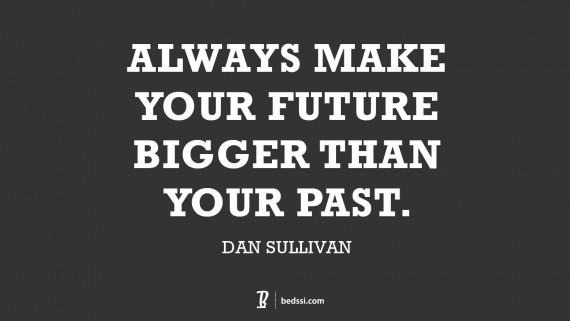 action, future, better future, quote