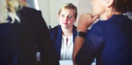 Job Interview, Interview Questions, Job Application, Hiring Process, Core Values, Employment