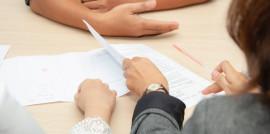employment, hiring process, job application, interview, interview questions, behavioural questions,