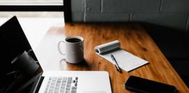 Job Interview, Interview Questions, Job Application, Hiring Process, Salary