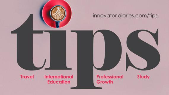 Natasha Munasinghe, educator, entrepreneur, business, business woner, starting a business, business advice, business tips