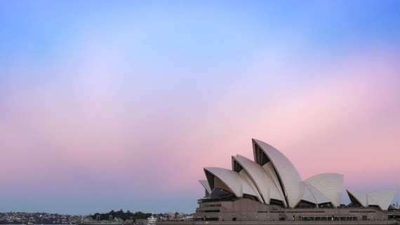 life-and-studying-in-australia-blog-173